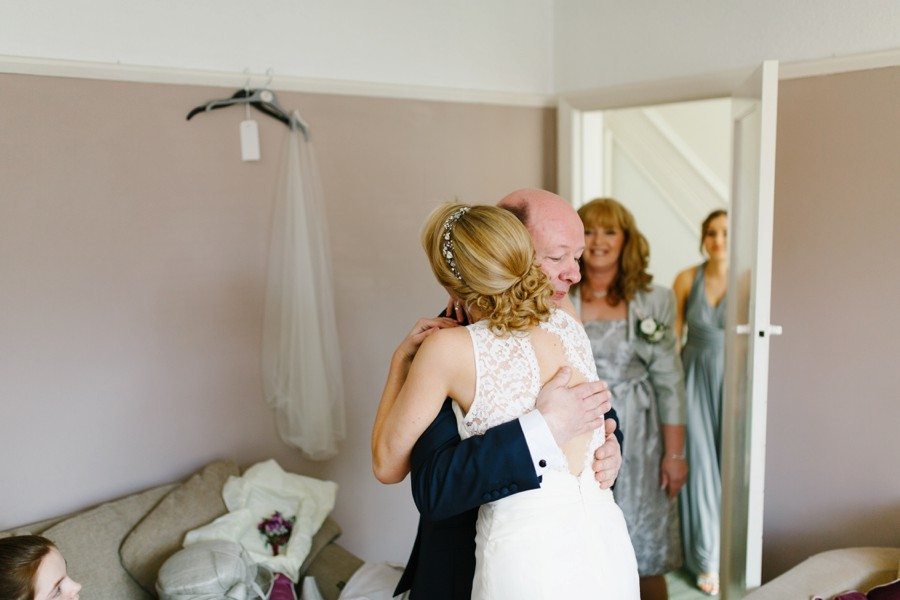 Cheshire Wedding Photographer Review of 2015_0002