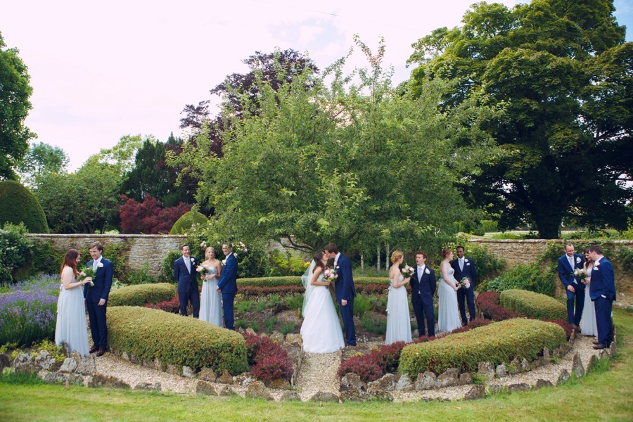 Cheshire Wedding Photographer Review of 2015_0012