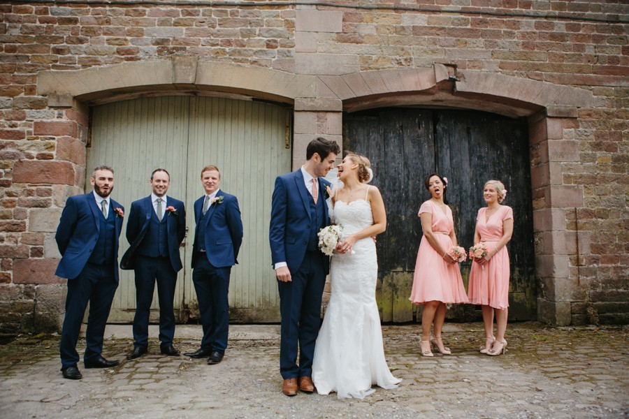 Cheshire Wedding Photographer Review of 2015_0014