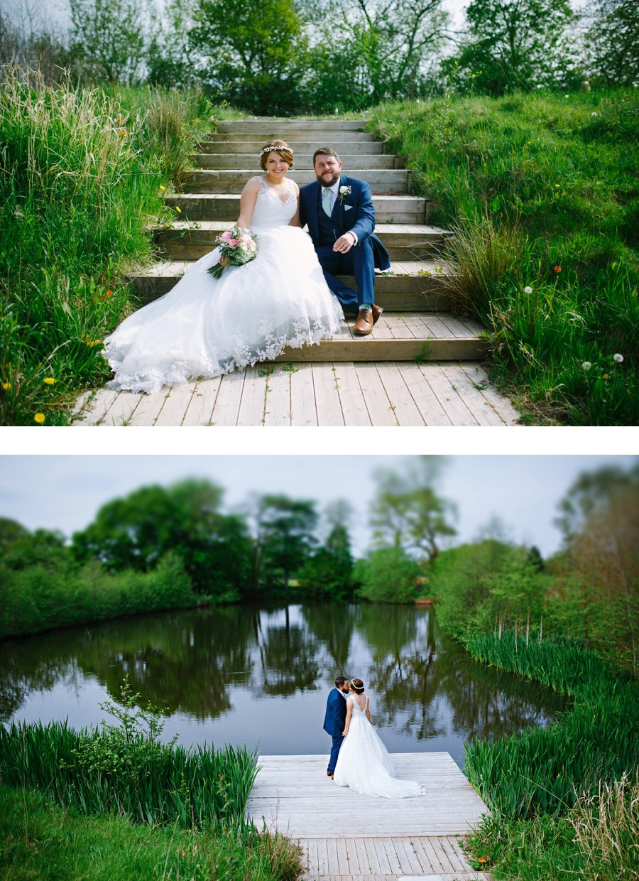 Cheshire Wedding Photographer Review of 2015_0017
