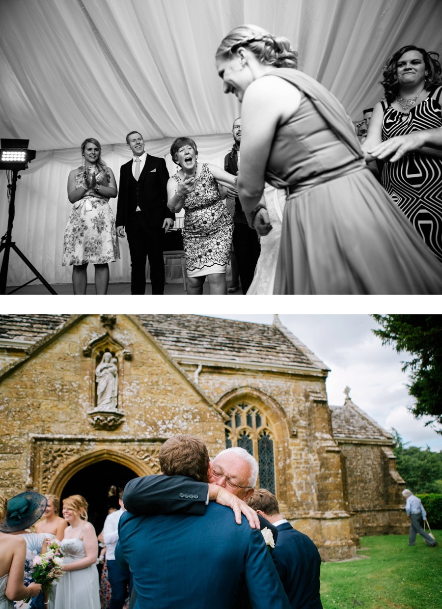 Cheshire Wedding Photographer Review of 2015_0024