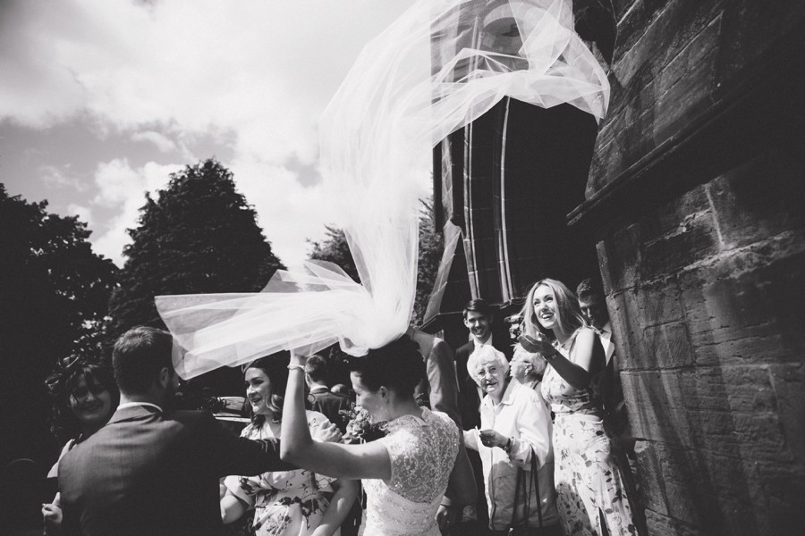 Cheshire Wedding Photographer Review of 2015_0027
