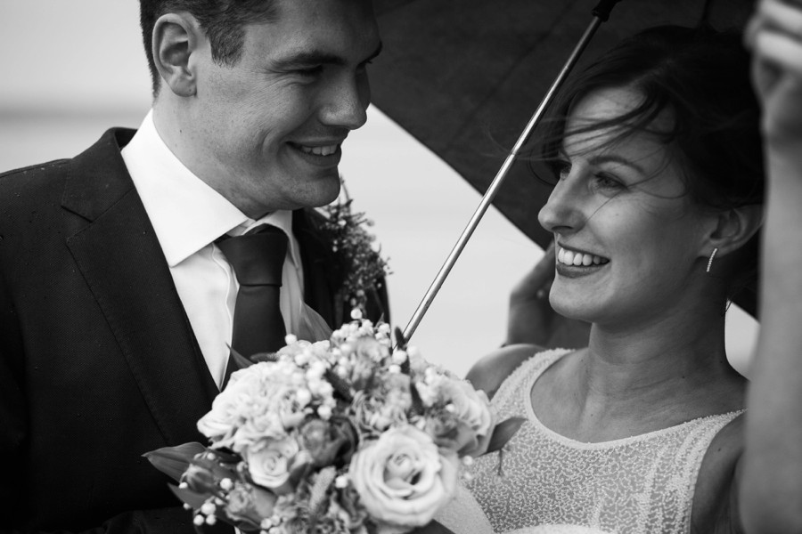 Cheshire Wedding Photographer Review of 2015_0036