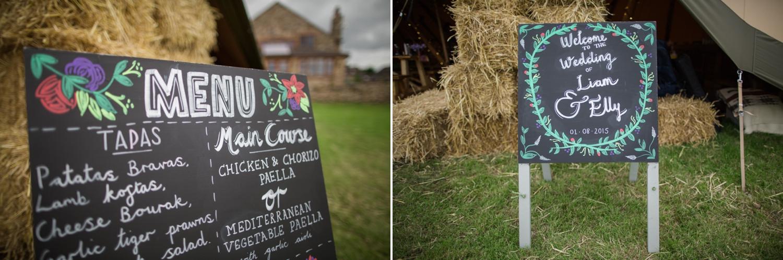 Cheshire Wedding Photographer Elly & Liam_0004