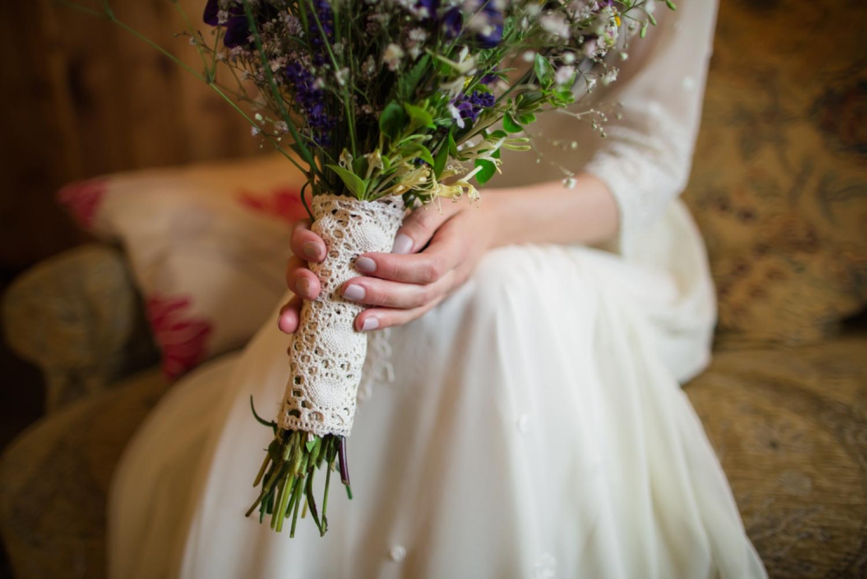 Cheshire Wedding Photographer Elly & Liam_0007