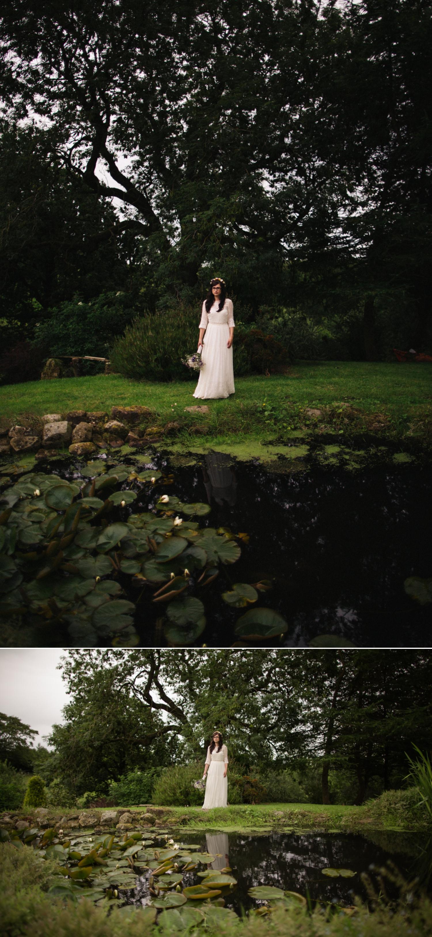 Cheshire Wedding Photographer Elly & Liam_0009