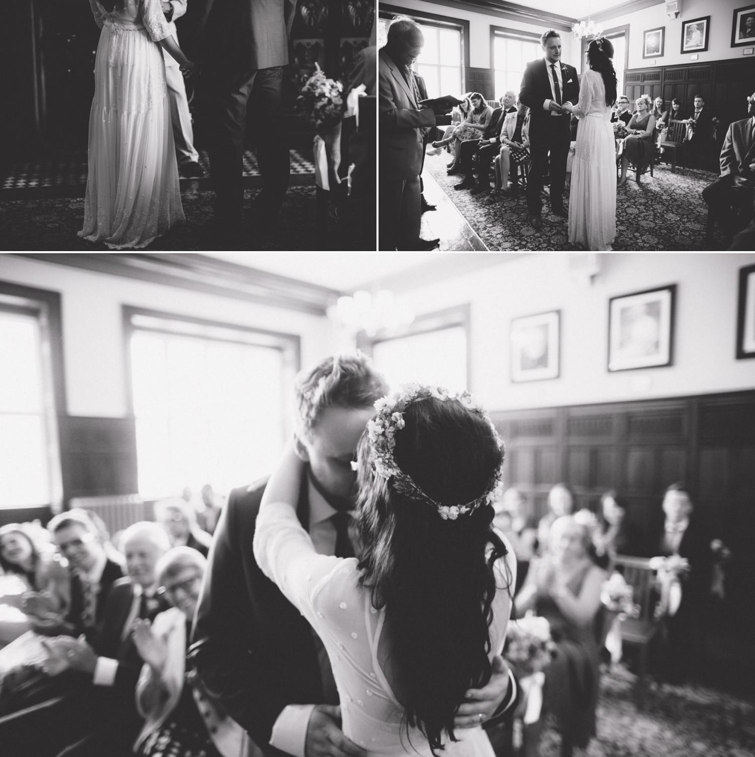 Cheshire Wedding Photographer Elly & Liam_0017