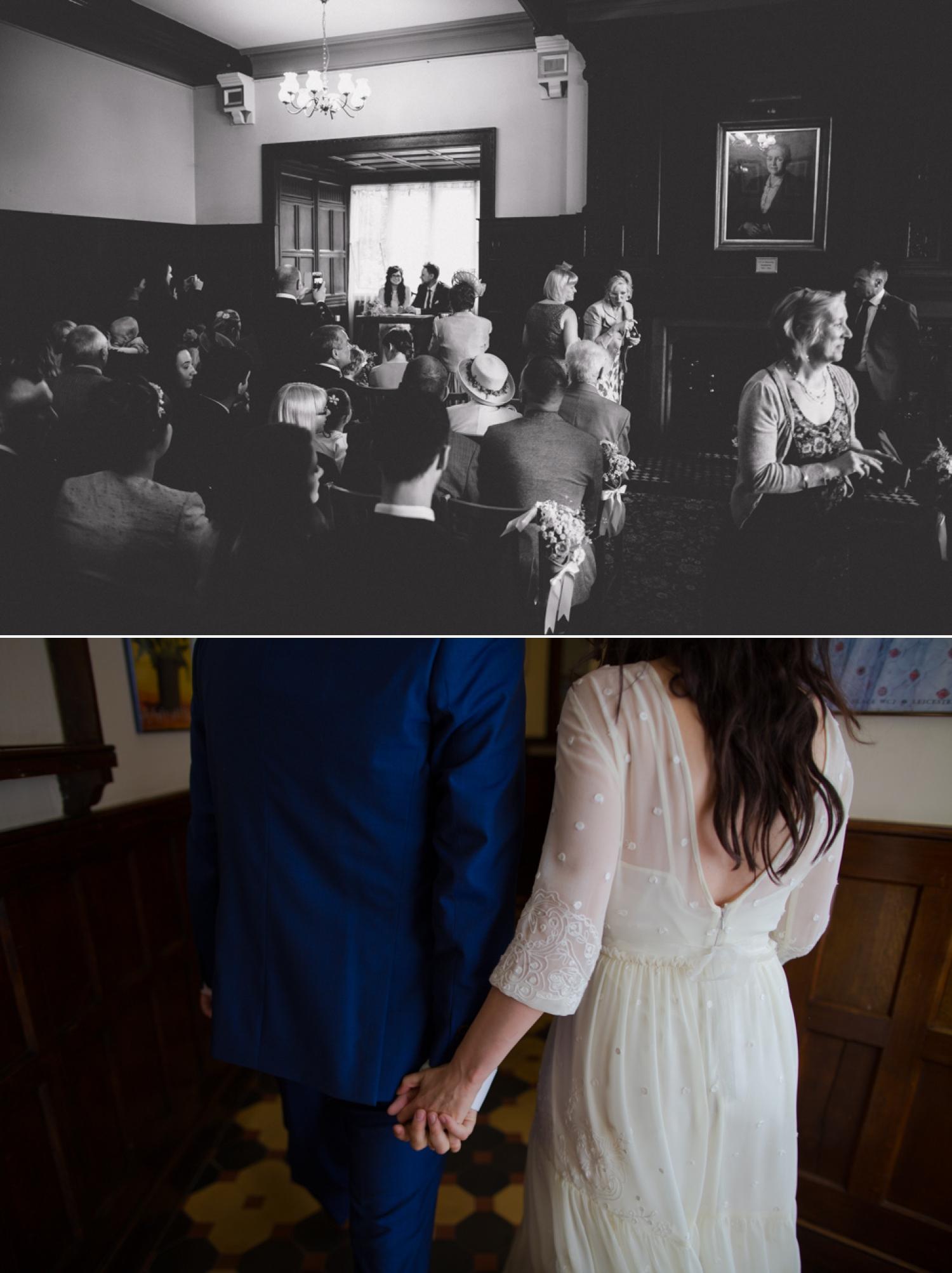 Cheshire Wedding Photographer Elly & Liam_0018