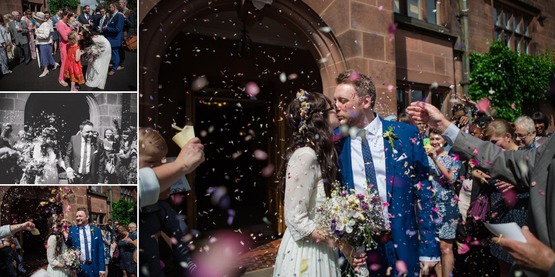 Cheshire Wedding Photographer Elly & Liam_0019