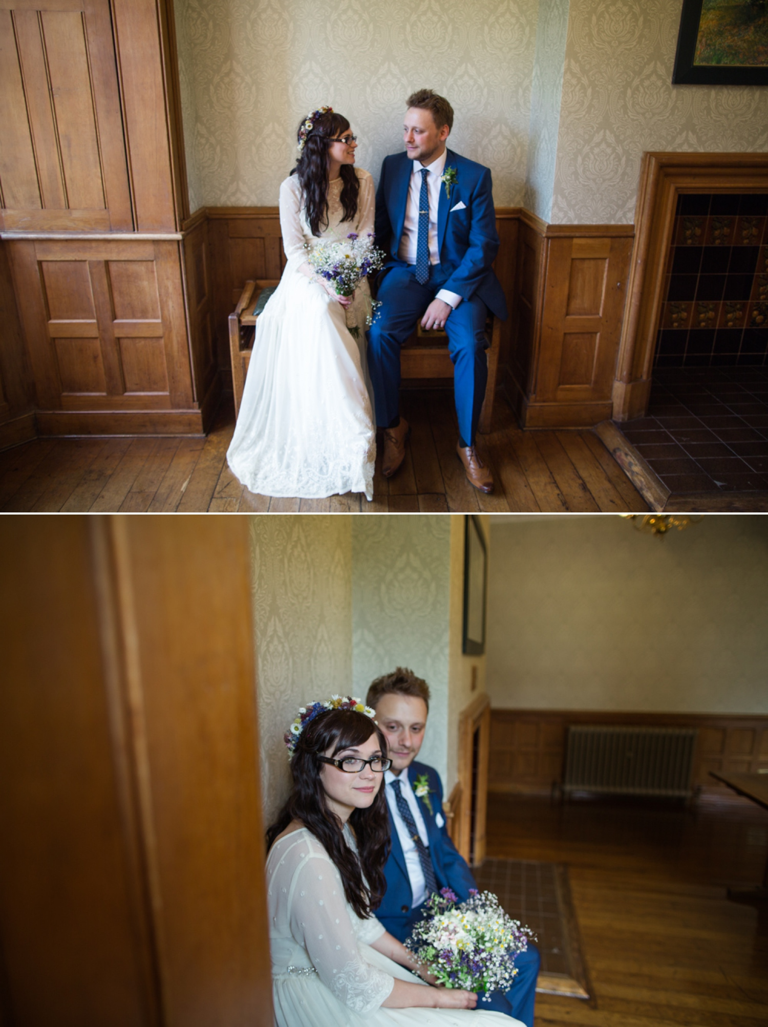 Cheshire Wedding Photographer Elly & Liam_0021
