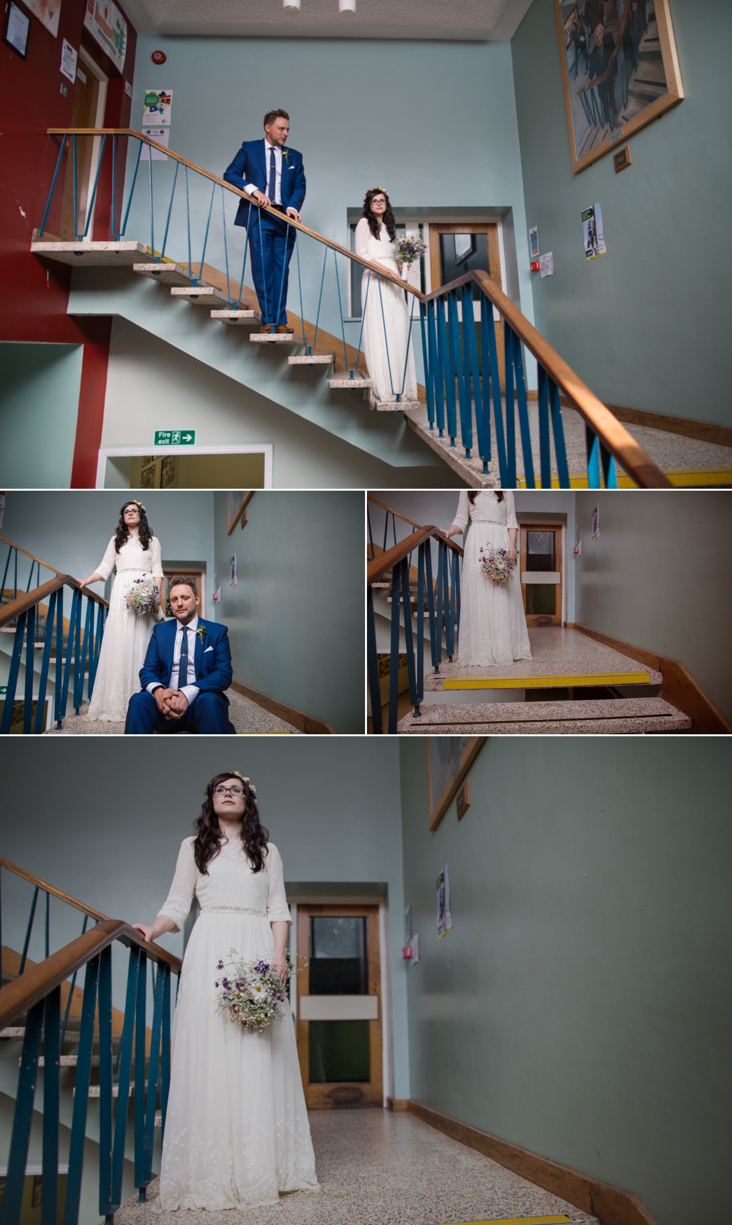 Cheshire Wedding Photographer Elly & Liam_0024