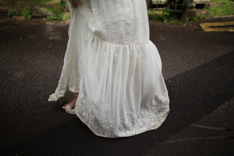 Cheshire Wedding Photographer Elly & Liam_0028