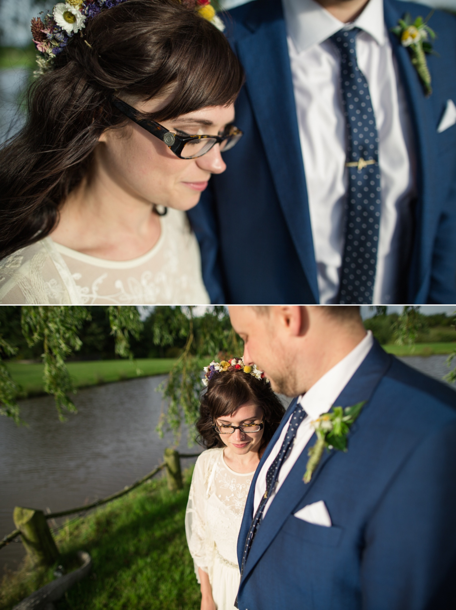 Cheshire Wedding Photographer Elly & Liam_0032