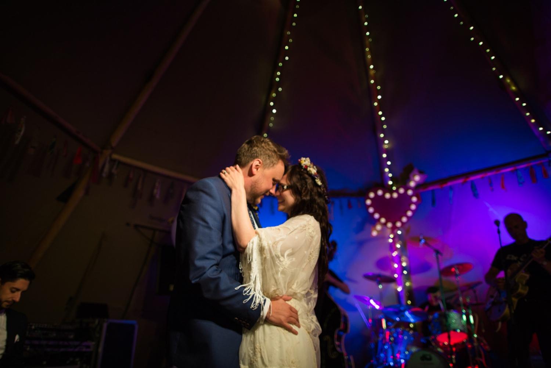 Cheshire Wedding Photographer Elly & Liam_0040