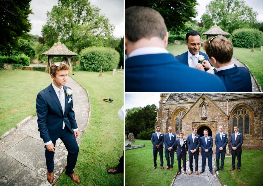 Cheshire Wedding Photographer Huntsham Court Wedding Julie and Chris_0090