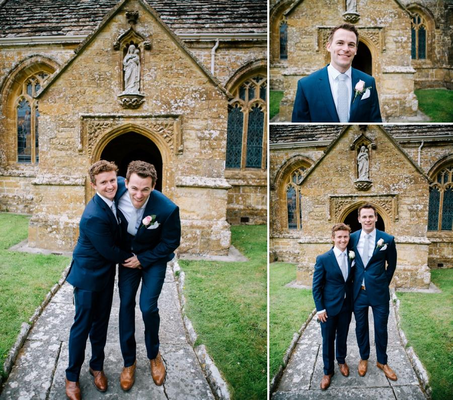 Cheshire Wedding Photographer Huntsham Court Wedding Julie and Chris_0091