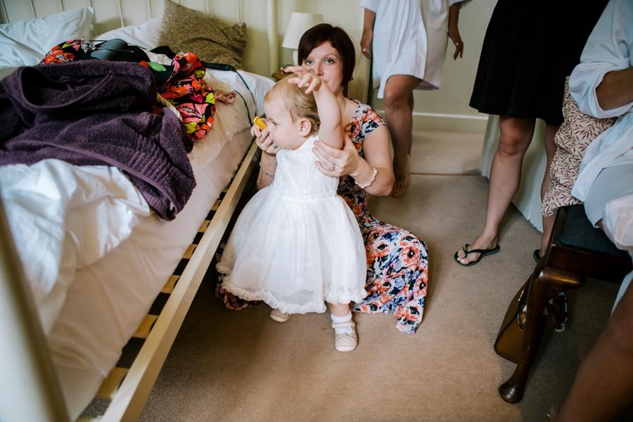 Cheshire Wedding Photographer Huntsham Court Wedding Julie and Chris_0093