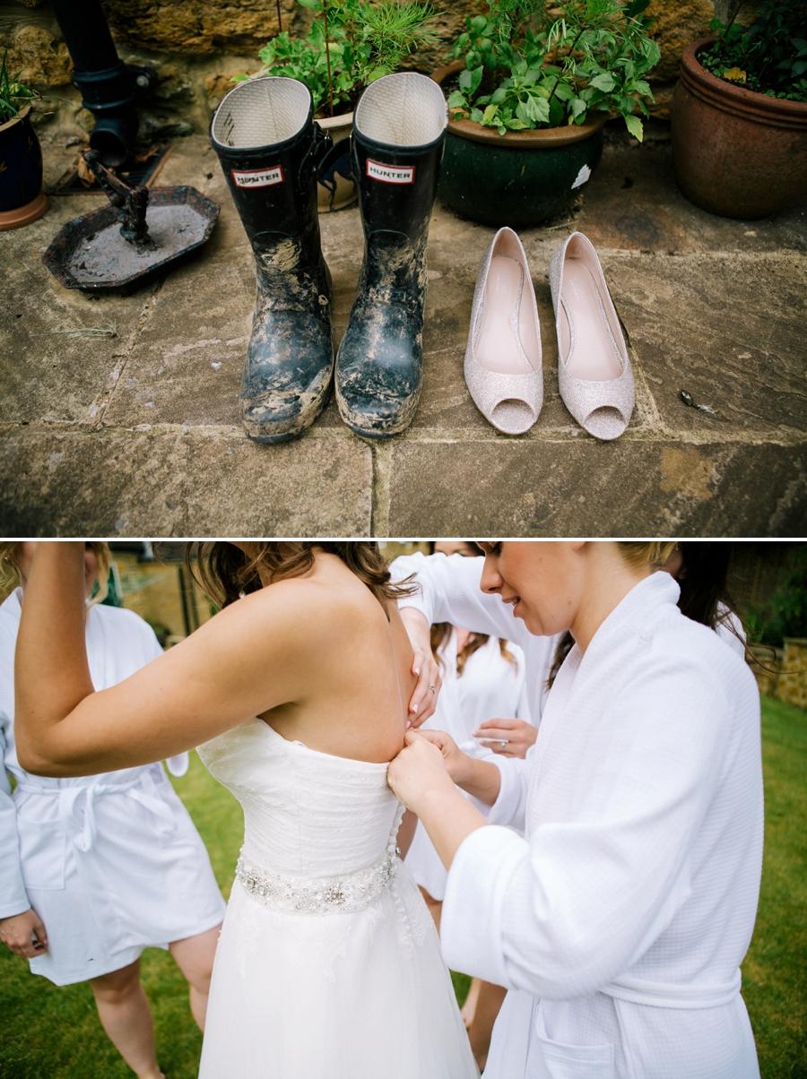 Cheshire Wedding Photographer Huntsham Court Wedding Julie and Chris_0094