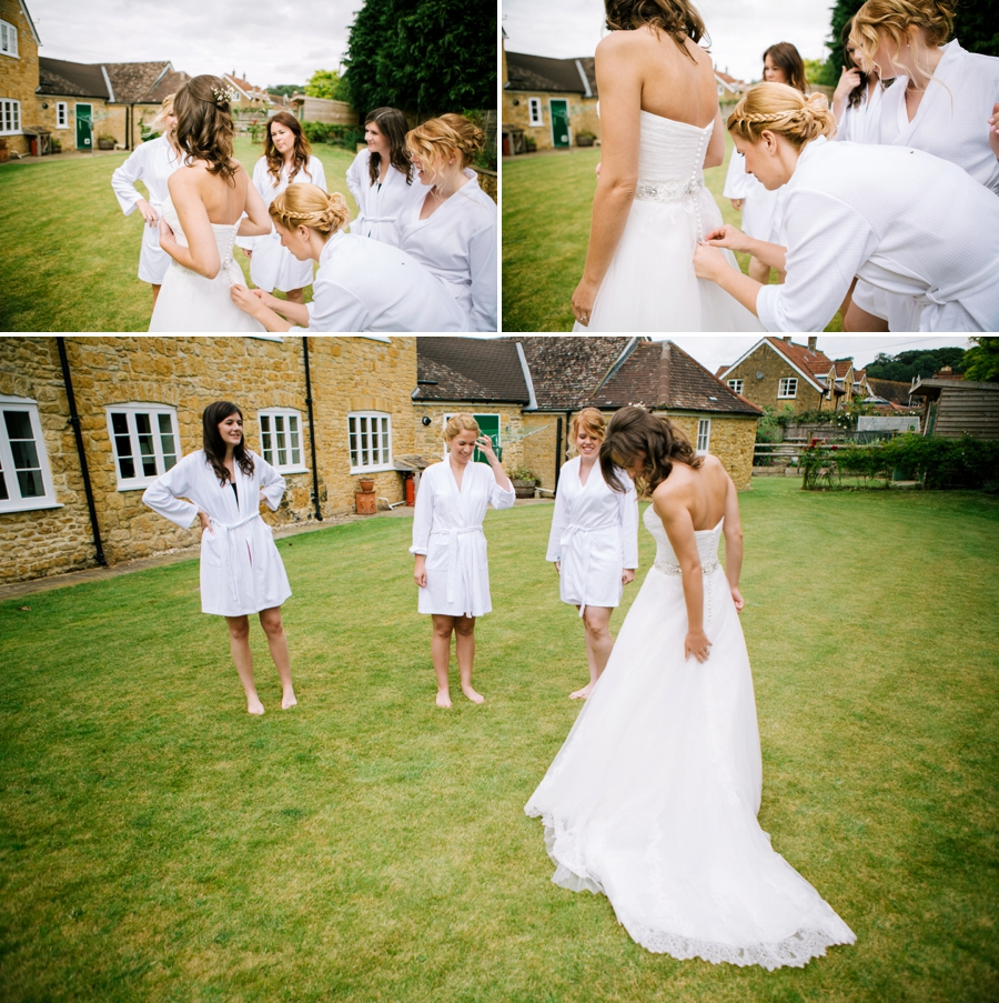 Cheshire Wedding Photographer Huntsham Court Wedding Julie and Chris_0095