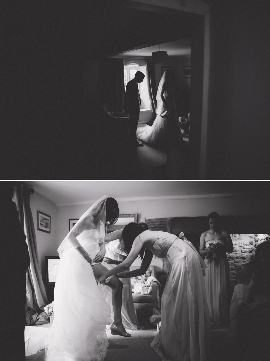 Cheshire Wedding Photographer Huntsham Court Wedding Julie and Chris_0097