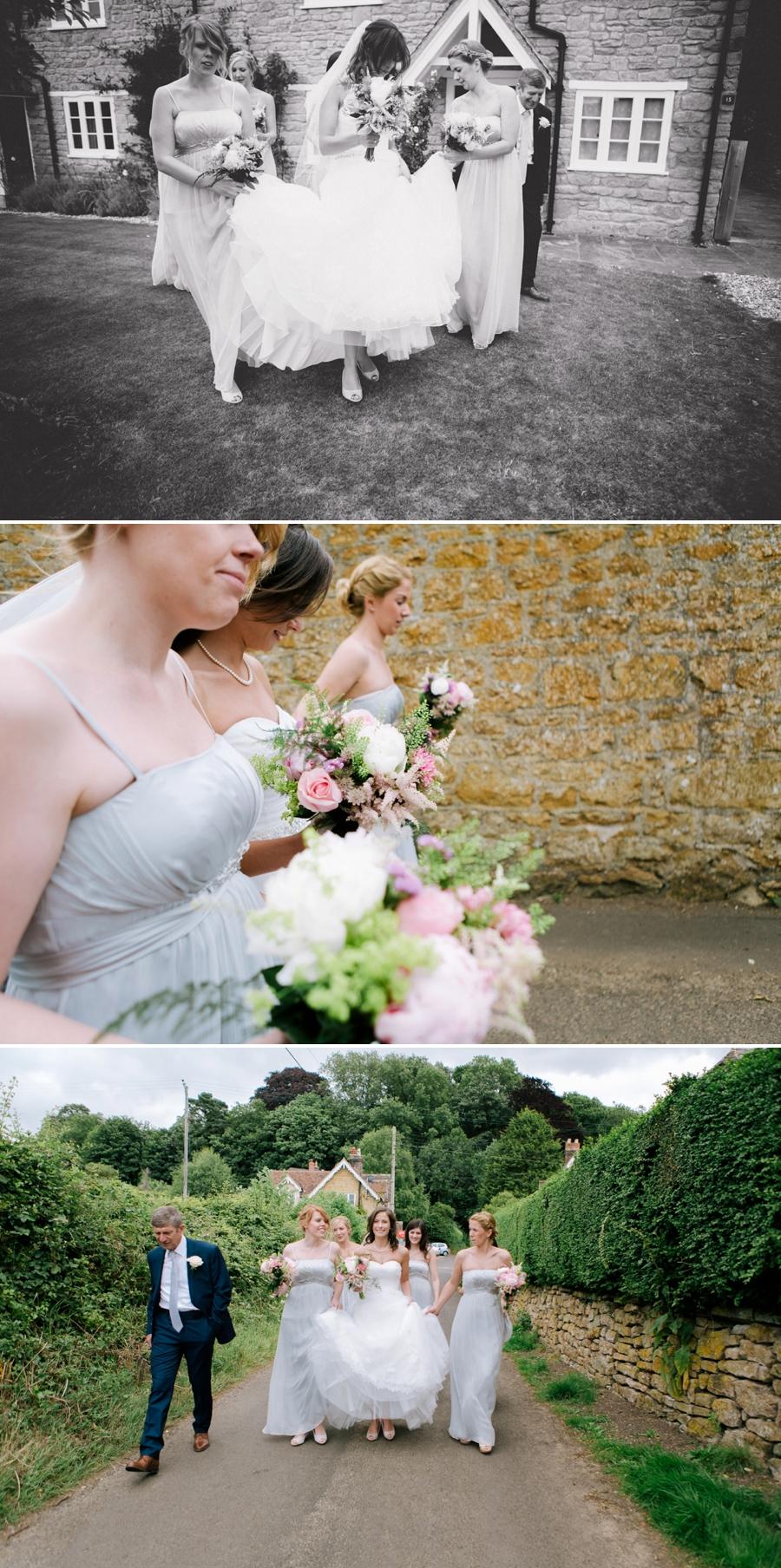 Cheshire Wedding Photographer Huntsham Court Wedding Julie and Chris_0099