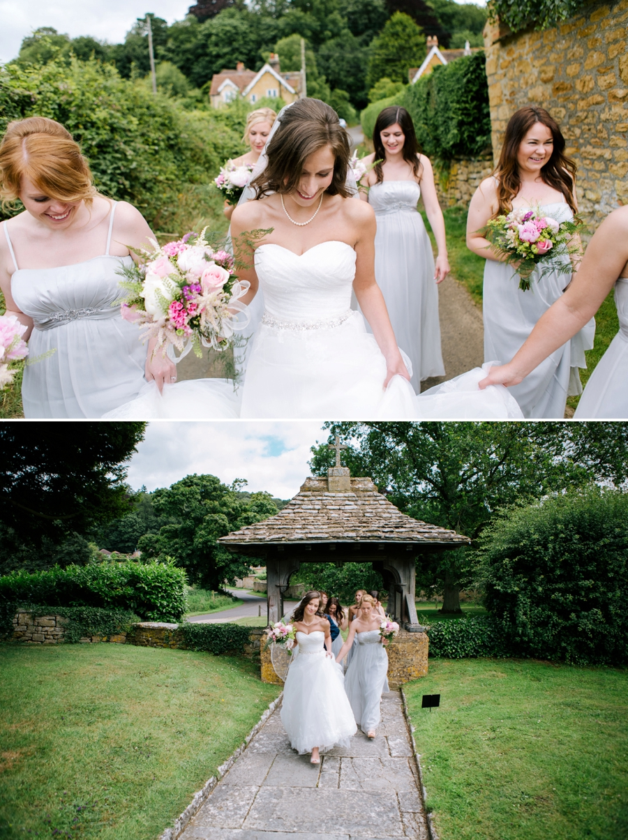 Cheshire Wedding Photographer Huntsham Court Wedding Julie and Chris_0100