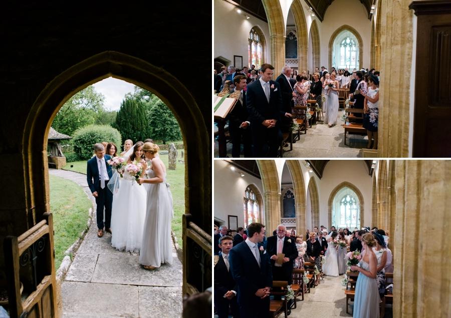 Cheshire Wedding Photographer Huntsham Court Wedding Julie and Chris_0101