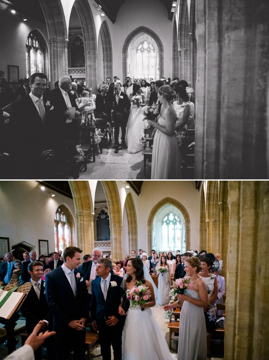 Cheshire Wedding Photographer Huntsham Court Wedding Julie and Chris_0102