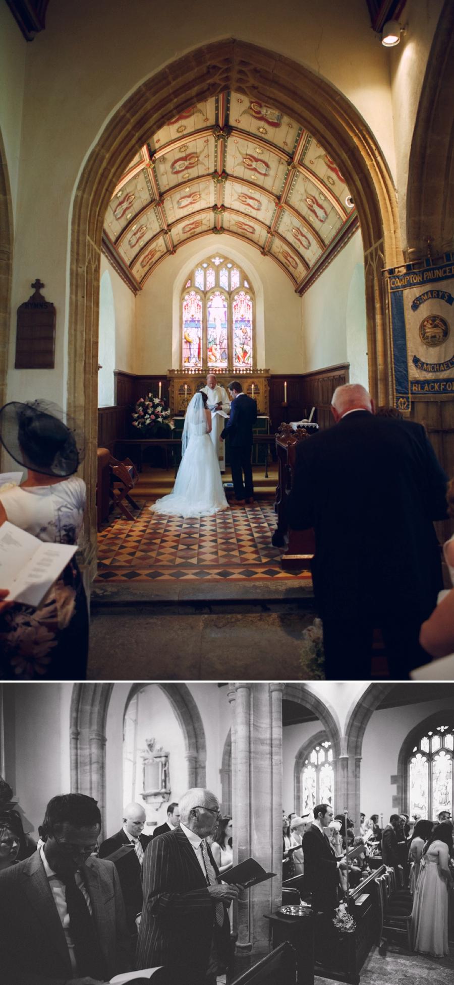 Cheshire Wedding Photographer Huntsham Court Wedding Julie and Chris_0106