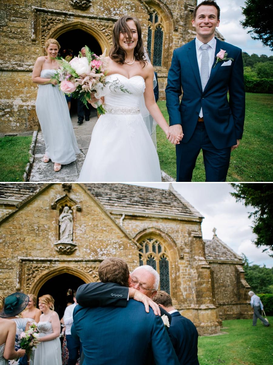 Cheshire Wedding Photographer Huntsham Court Wedding Julie and Chris_0107