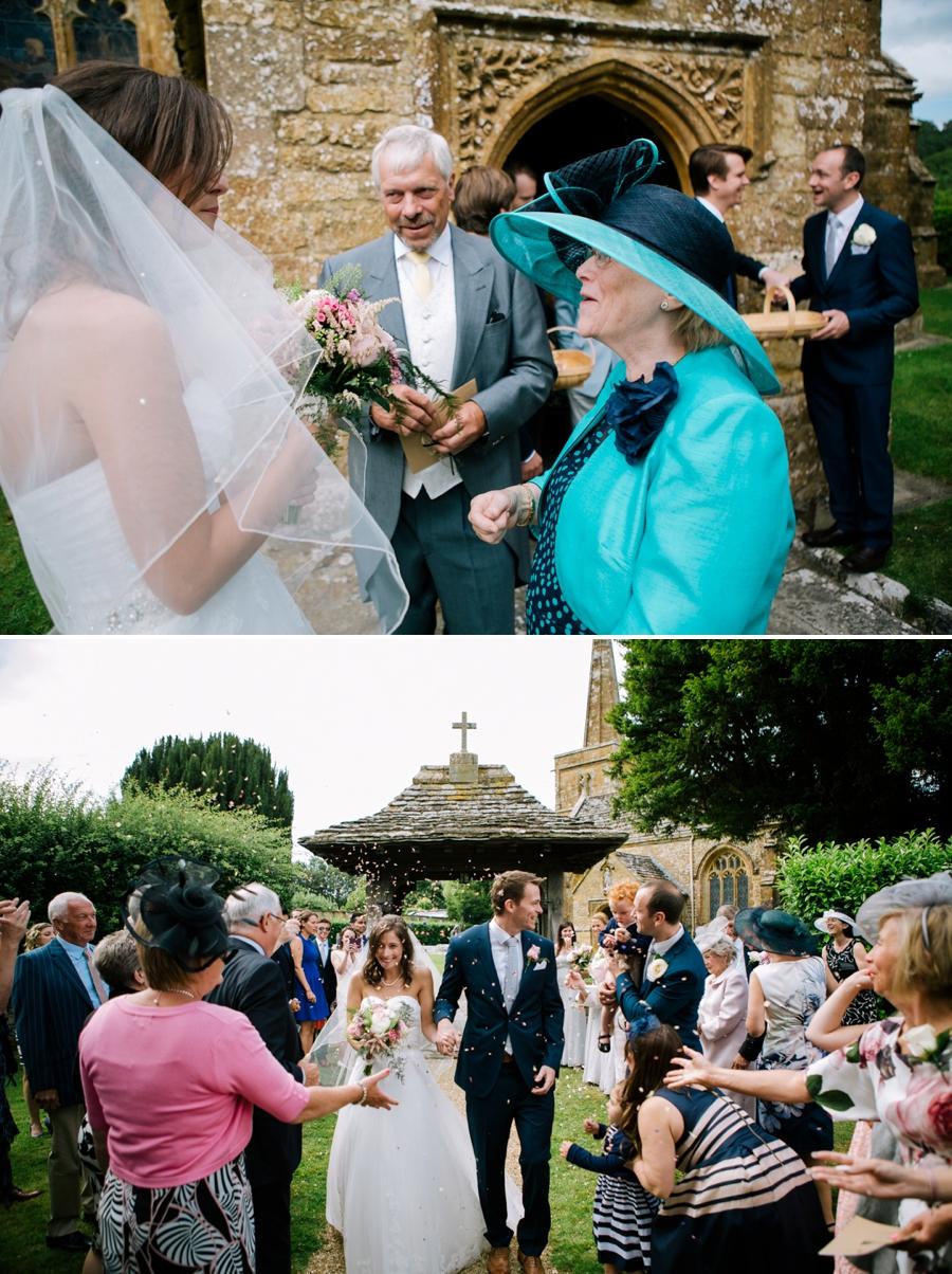 Cheshire Wedding Photographer Huntsham Court Wedding Julie and Chris_0108