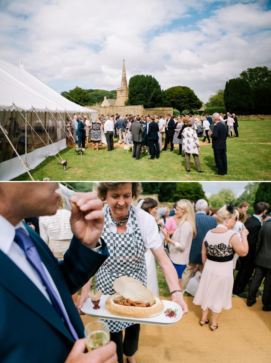 Cheshire Wedding Photographer Huntsham Court Wedding Julie and Chris_0110