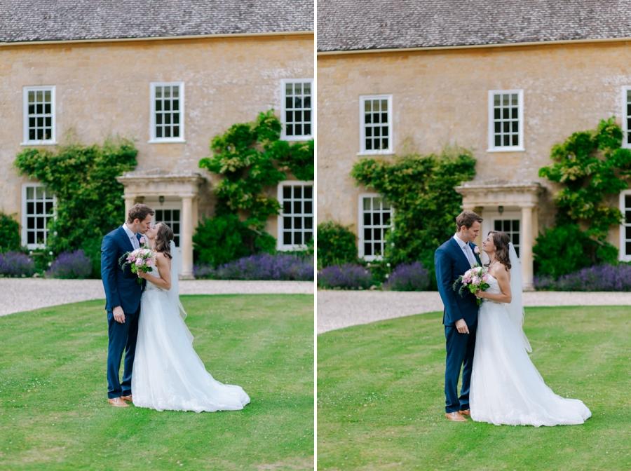 Cheshire Wedding Photographer Huntsham Court Wedding Julie and Chris_0113
