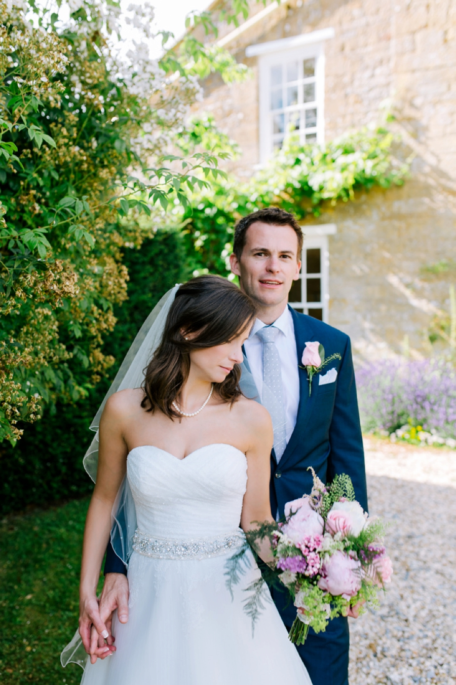 Cheshire Wedding Photographer Huntsham Court Wedding Julie and Chris_0115