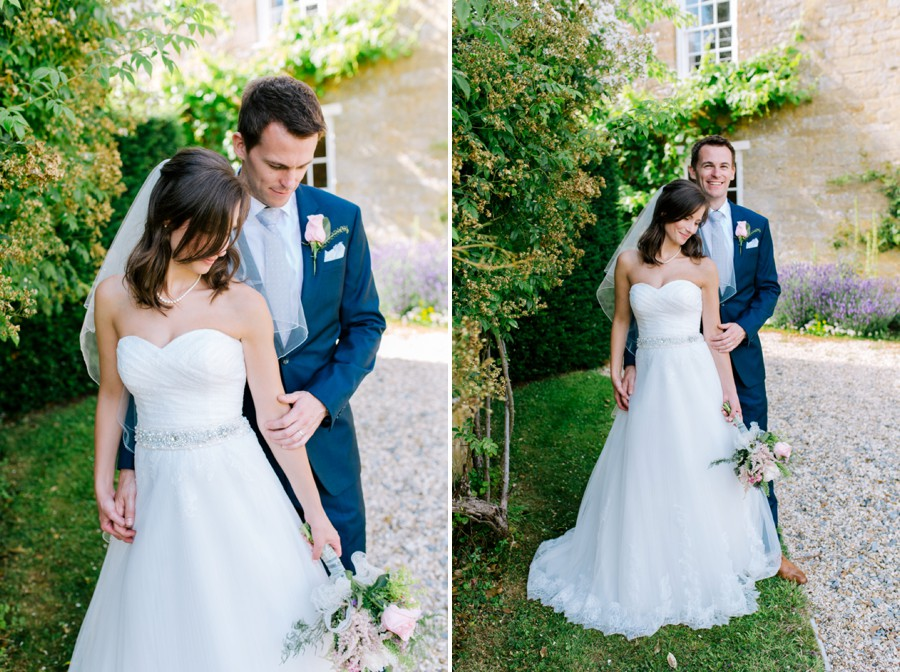 Cheshire Wedding Photographer Huntsham Court Wedding Julie and Chris_0116
