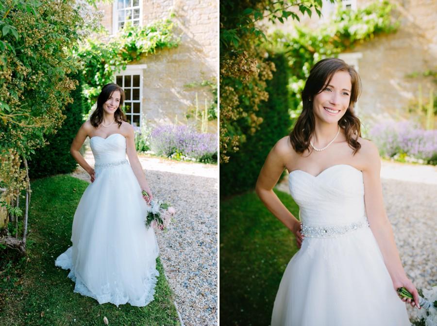 Cheshire Wedding Photographer Huntsham Court Wedding Julie and Chris_0117