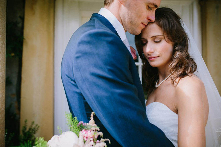 Cheshire Wedding Photographer Huntsham Court Wedding Julie and Chris_0120