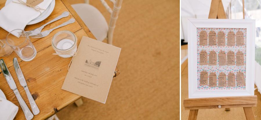 Cheshire Wedding Photographer Huntsham Court Wedding Julie and Chris_0121