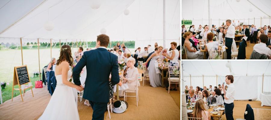 Cheshire Wedding Photographer Huntsham Court Wedding Julie and Chris_0122