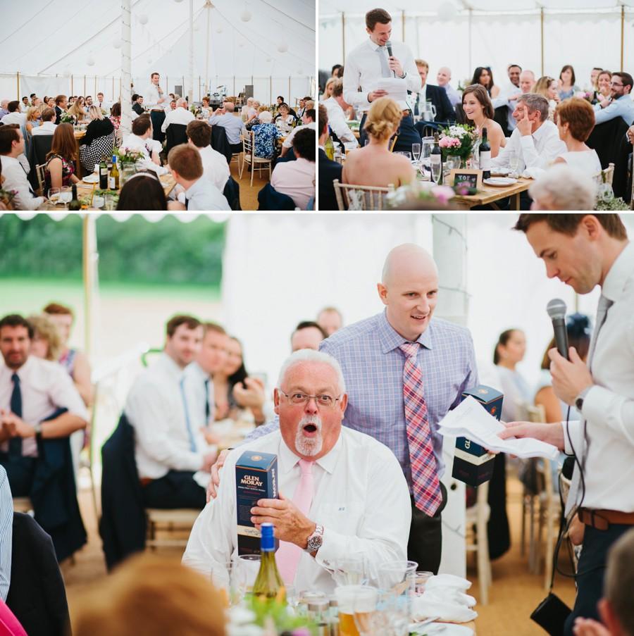 Cheshire Wedding Photographer Huntsham Court Wedding Julie and Chris_0123