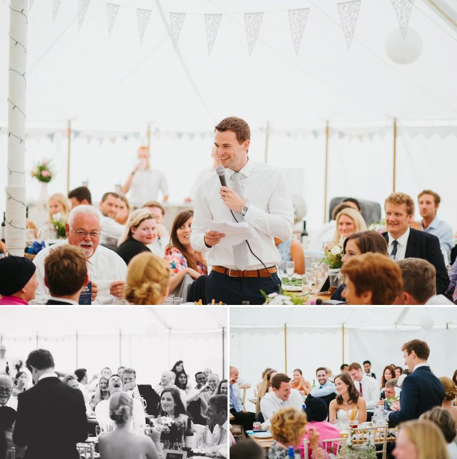 Cheshire Wedding Photographer Huntsham Court Wedding Julie and Chris_0124