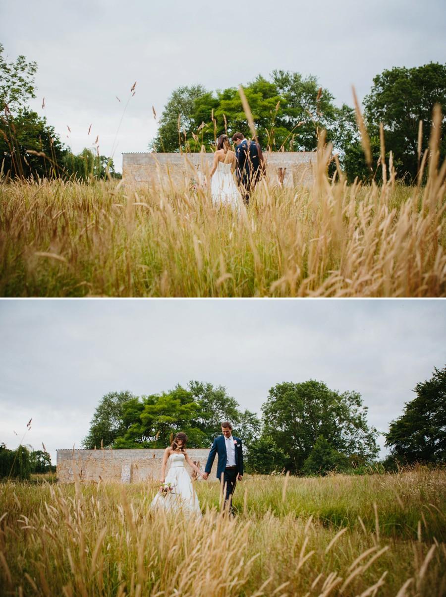 Cheshire Wedding Photographer Huntsham Court Wedding Julie and Chris_0128