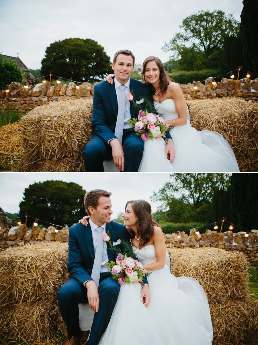Cheshire Wedding Photographer Huntsham Court Wedding Julie and Chris_0130