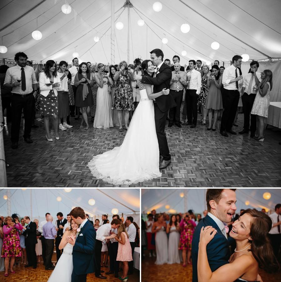 Cheshire Wedding Photographer Huntsham Court Wedding Julie and Chris_0132