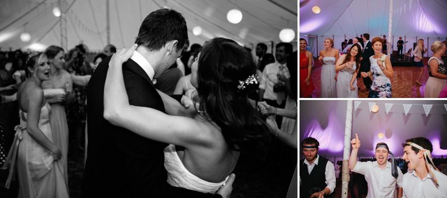 Cheshire Wedding Photographer Huntsham Court Wedding Julie and Chris_0133