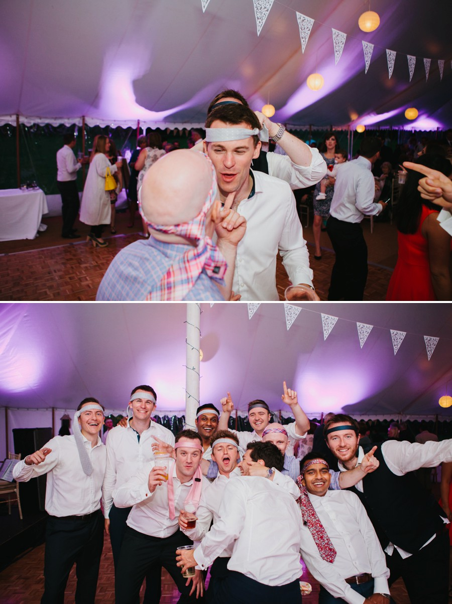 Cheshire Wedding Photographer Huntsham Court Wedding Julie and Chris_0134