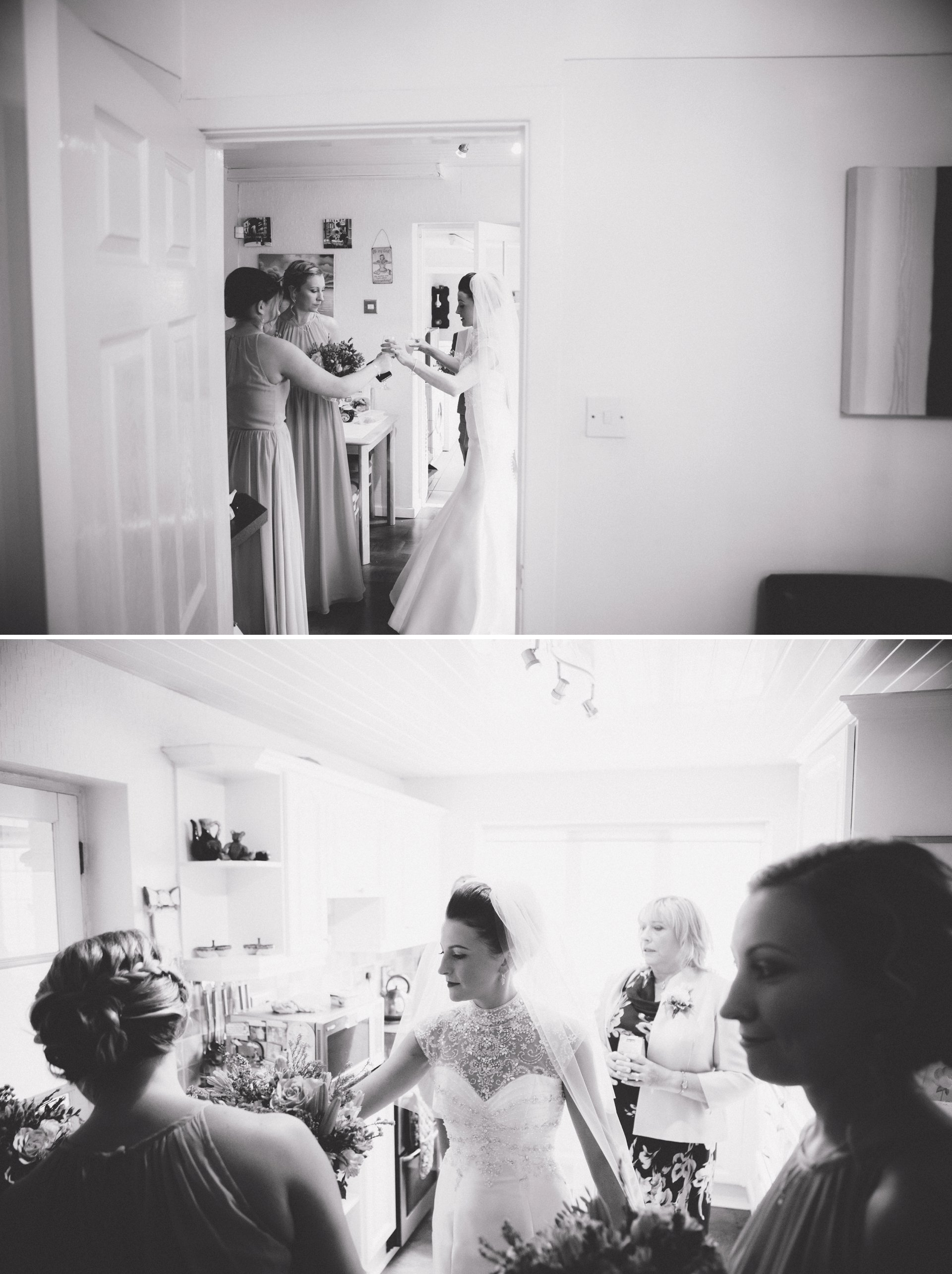 Cheshire Wedding Photographer Inglewood Manor Wedding Nikki & Mike_0012