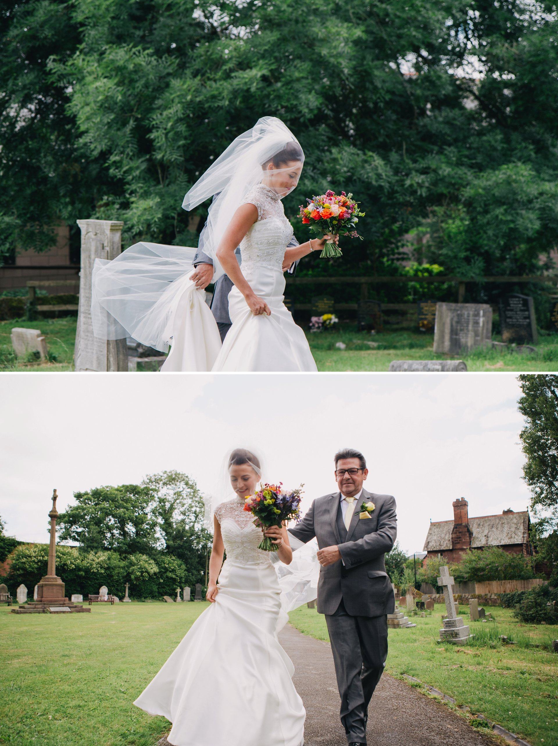 Cheshire Wedding Photographer Inglewood Manor Wedding Nikki & Mike_0019