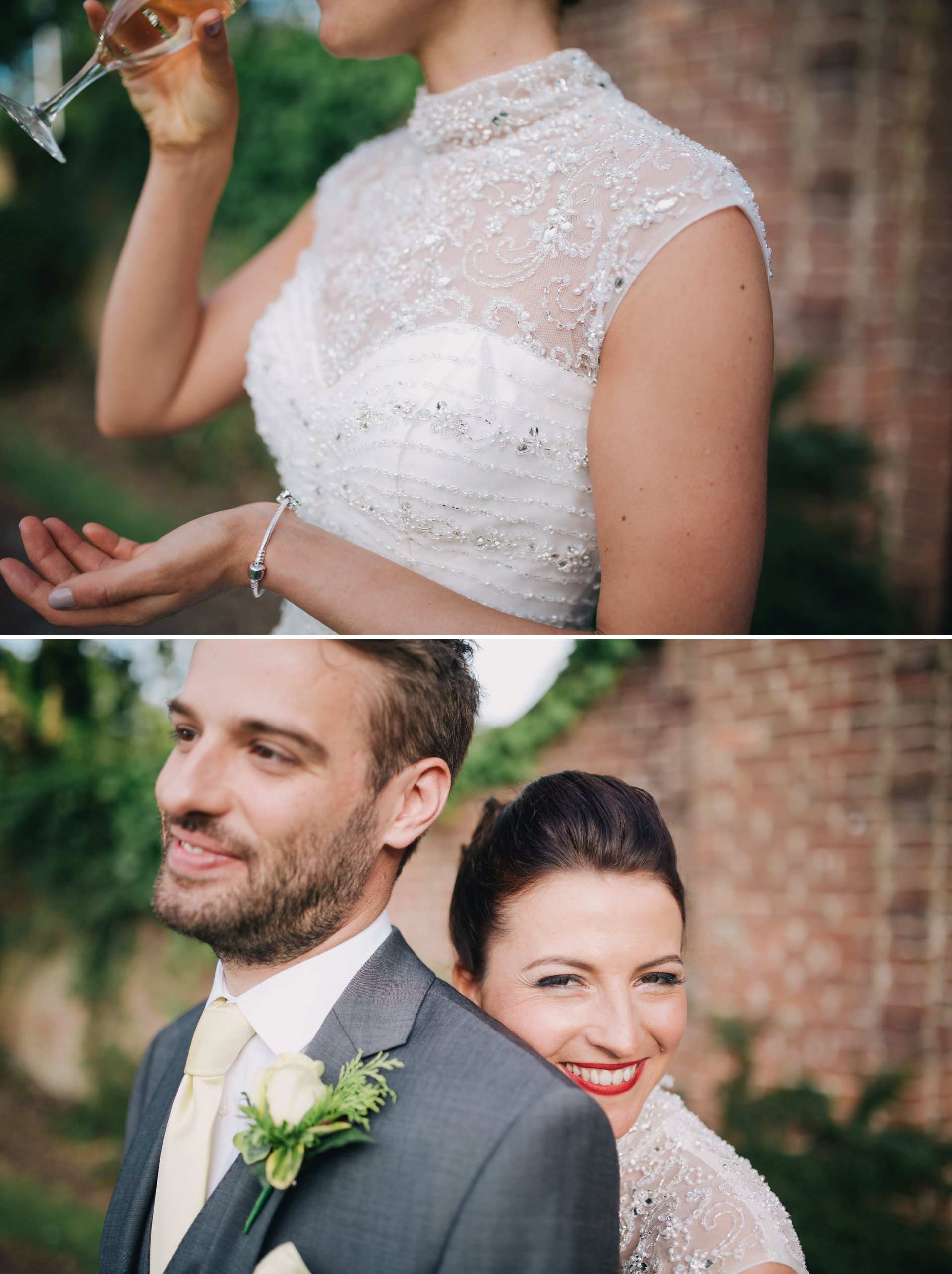 Cheshire Wedding Photographer Inglewood Manor Wedding Nikki & Mike_0043
