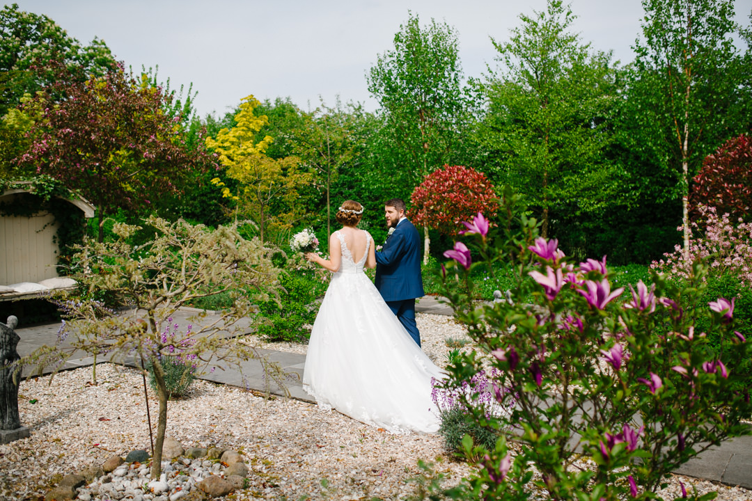 Cheshire Wedding Photographer Lucy & Lee Styal Lodge Wedding 101